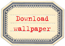 Download The Joseph Cornell Box Wallpaper